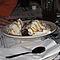 Delicious-dessert