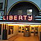 Liberty-theatre-built-1927-as-the-granada-in-the-camas-town-square-photo-11-1-10