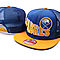 Red-bull-hats-monster-energy-hats-2012-new-style-hats-caps