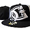 Dc-hats-cheap-dc-caps-wholesale-on-http-www-myselveshats-com