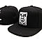 Obey-hats-dc-caps-wholesale-on-http-www-myselveshats-com