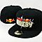 Red-bull-hats-red-bull-caps-monster-energy-hats-wholesale