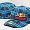 Red-bull-hats-http-www-myselveshats-com-red-bull-hats-c-385-html