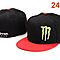 Monster-energy-hats-http-www-myselveshats-com-monster-energy-hats-c-384-html