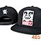 Obey-hats-http-www-myselveshats-com-obey-snapback-hats-c-565-html
